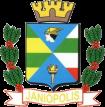 MUNICÍPIO DE JANIÓPOLIS