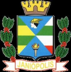 MUNICIPIO DE JANIOPOLIS