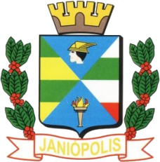 PREFEITURA MUNICIPAL DE JANIOPOLIS
